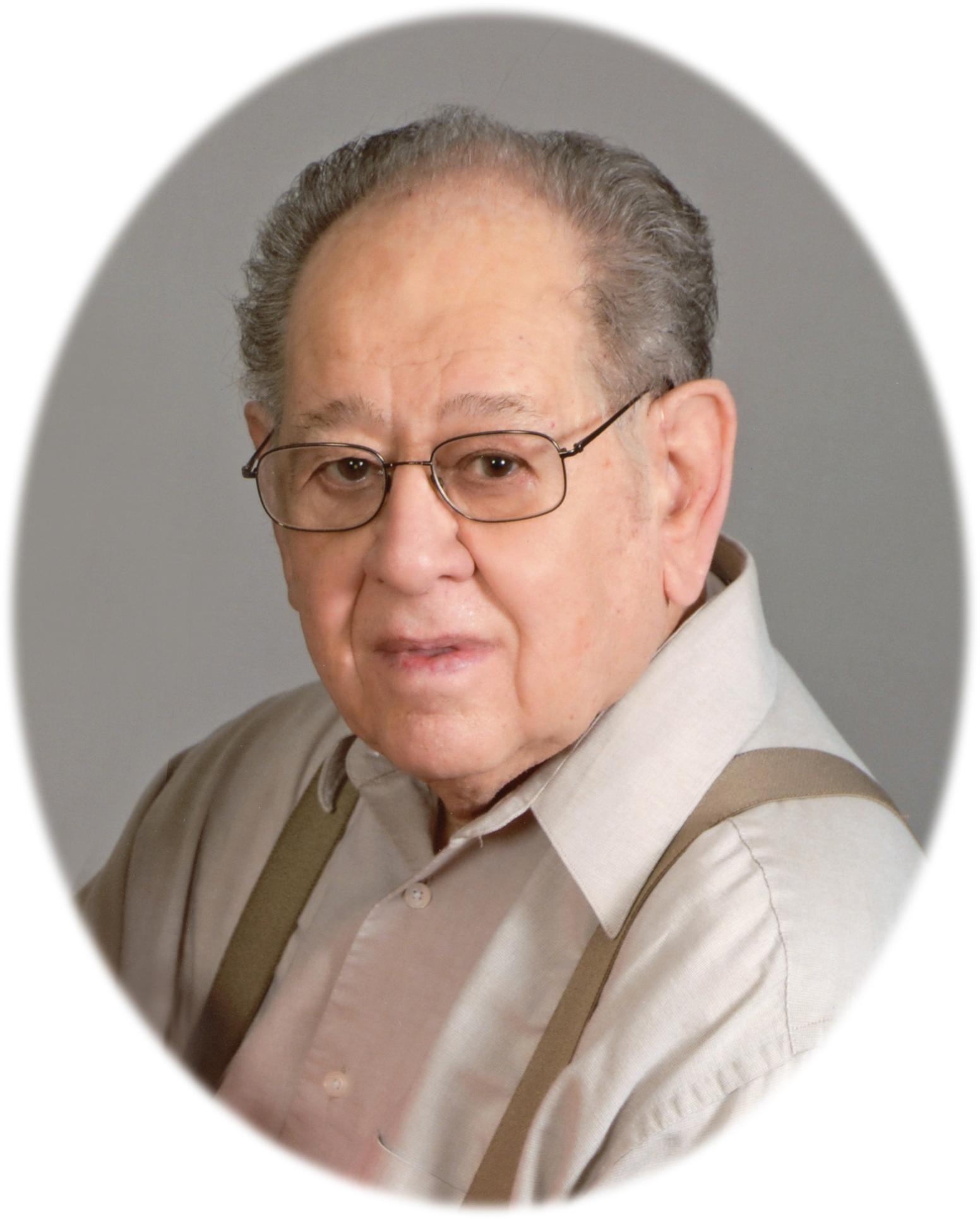 Joseph J. Grasso