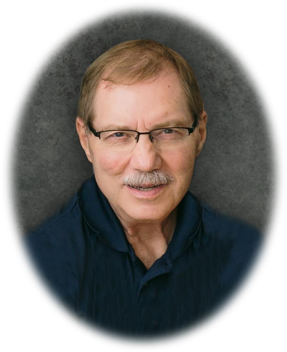 Bernard J. Nave