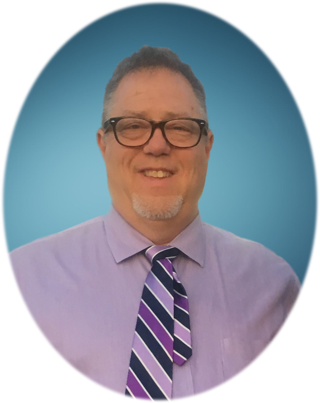 Scott J. Simpson