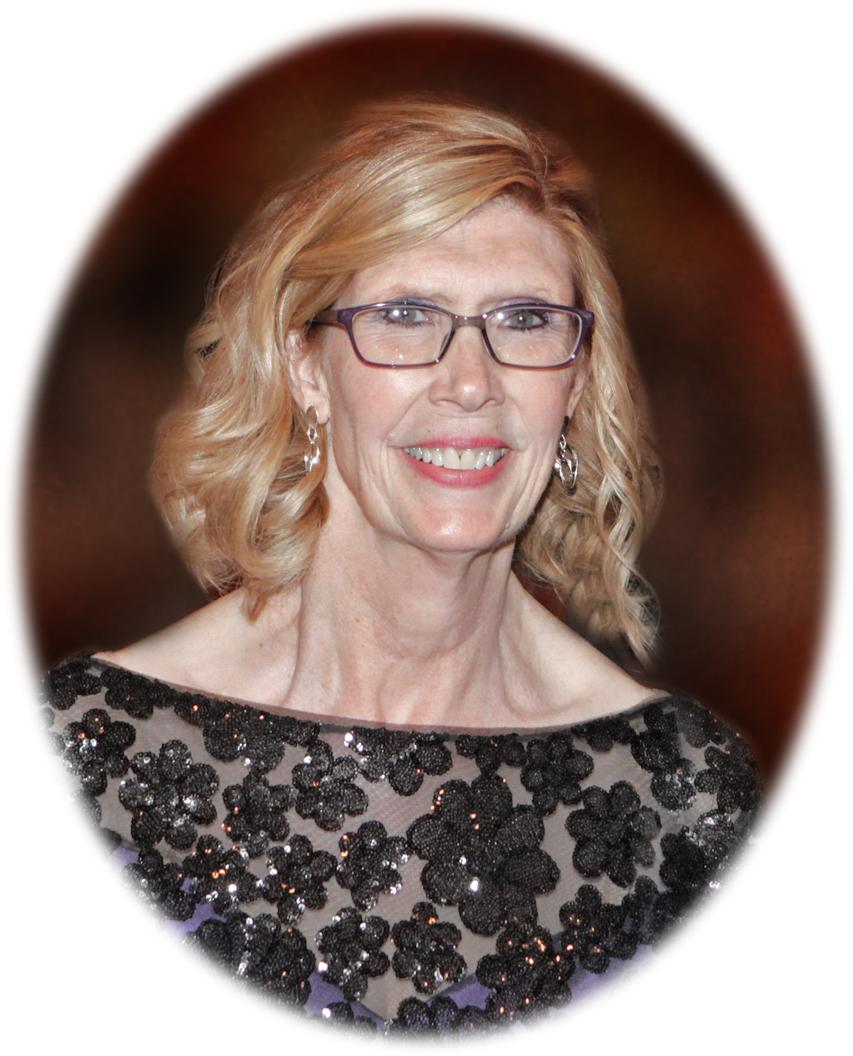Nancy J. Hantouli