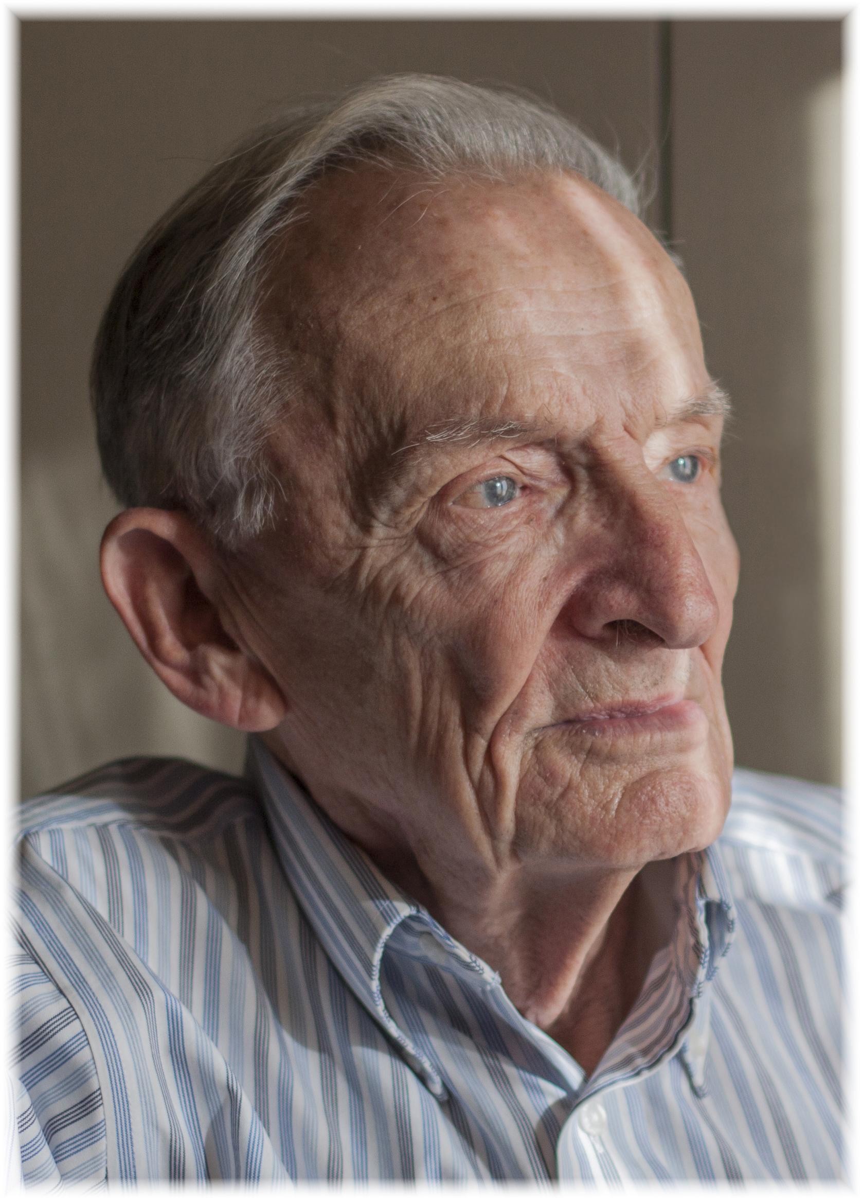Joseph P. Kugler, Jr.