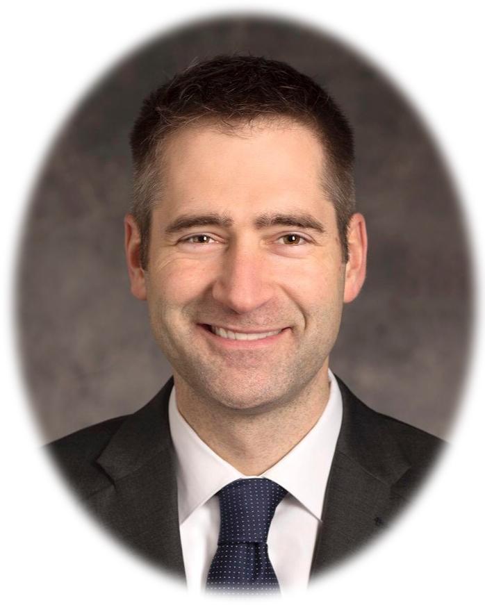 Garner R. Girthoffer
