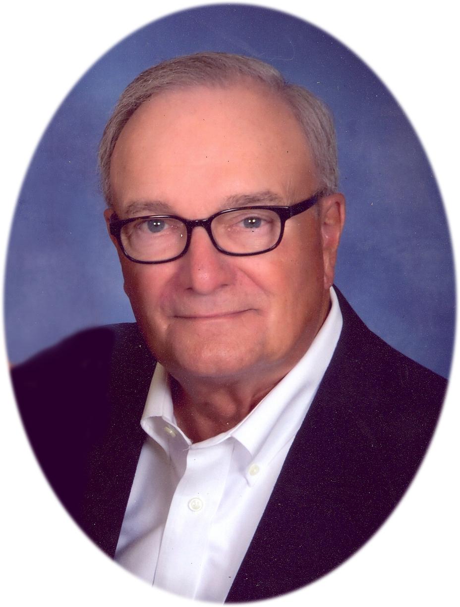 David C. Hollenbeck