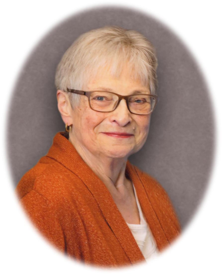 Mary C. (Hanigan) Piernicky