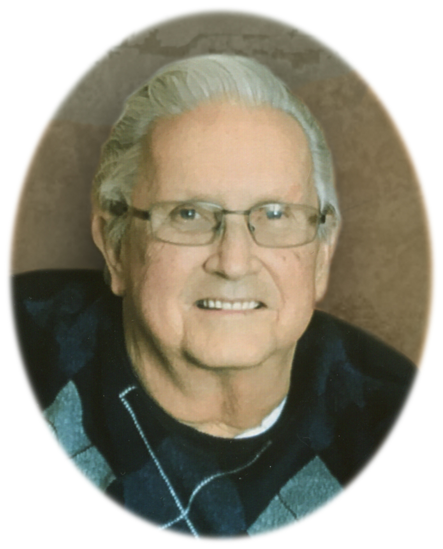 Harold J. Polan