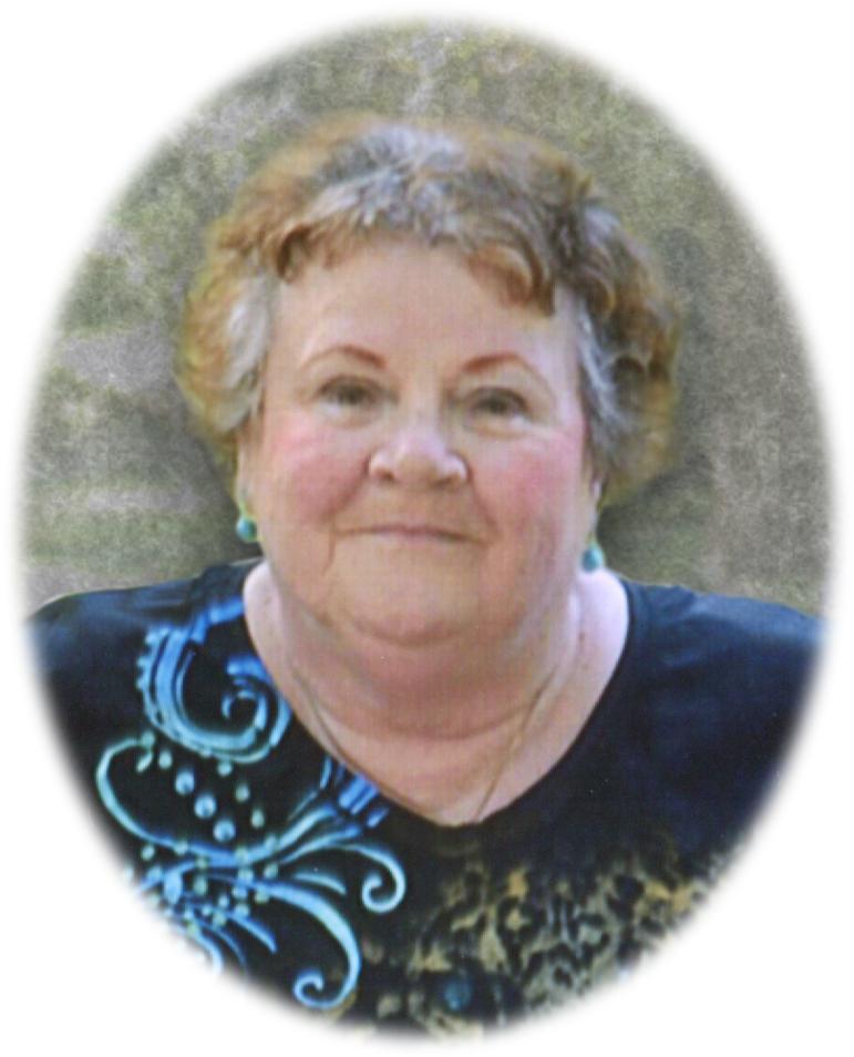 Carolyn M. Yates
