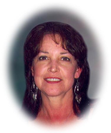 Julie M. Dall