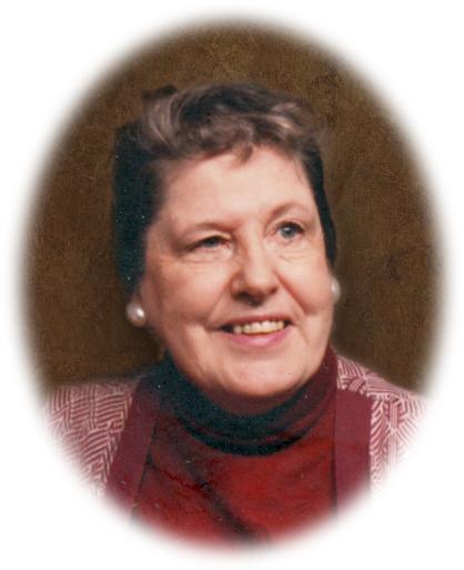 Kathleen M. (Mahowald) Fidone