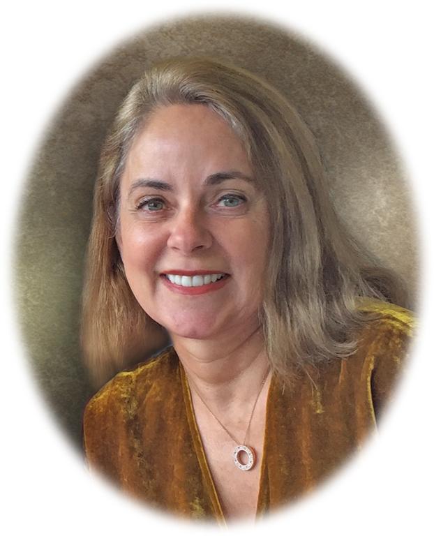 Teresa Ann Hunzeker