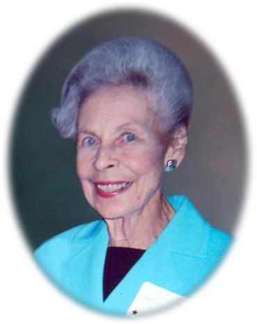 Barbara R. (Carleman) Lieberknecht