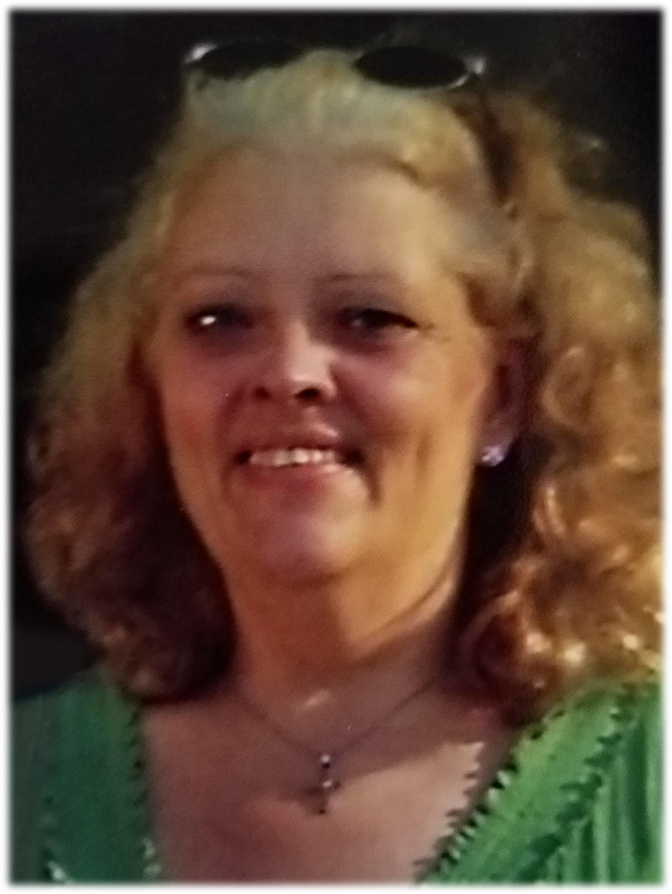 Betty Jane Stafford