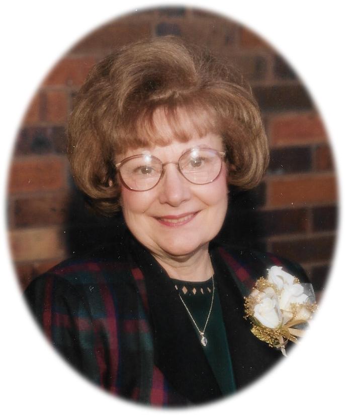 Dorothy C. (Pignotti) Campisi
