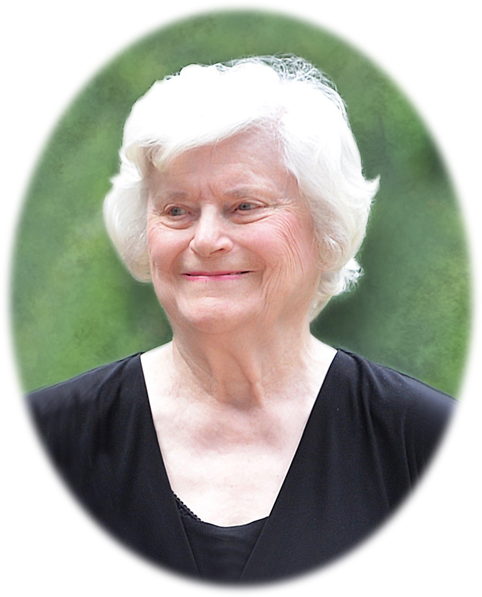 Beatrice Ann Burns