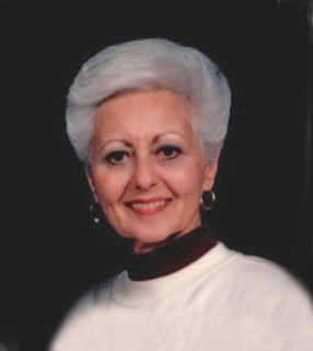 Nancy M. (Salanitro) Butera