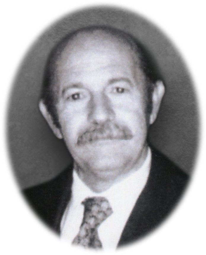 Daniel S. Roccaforte, M.D.