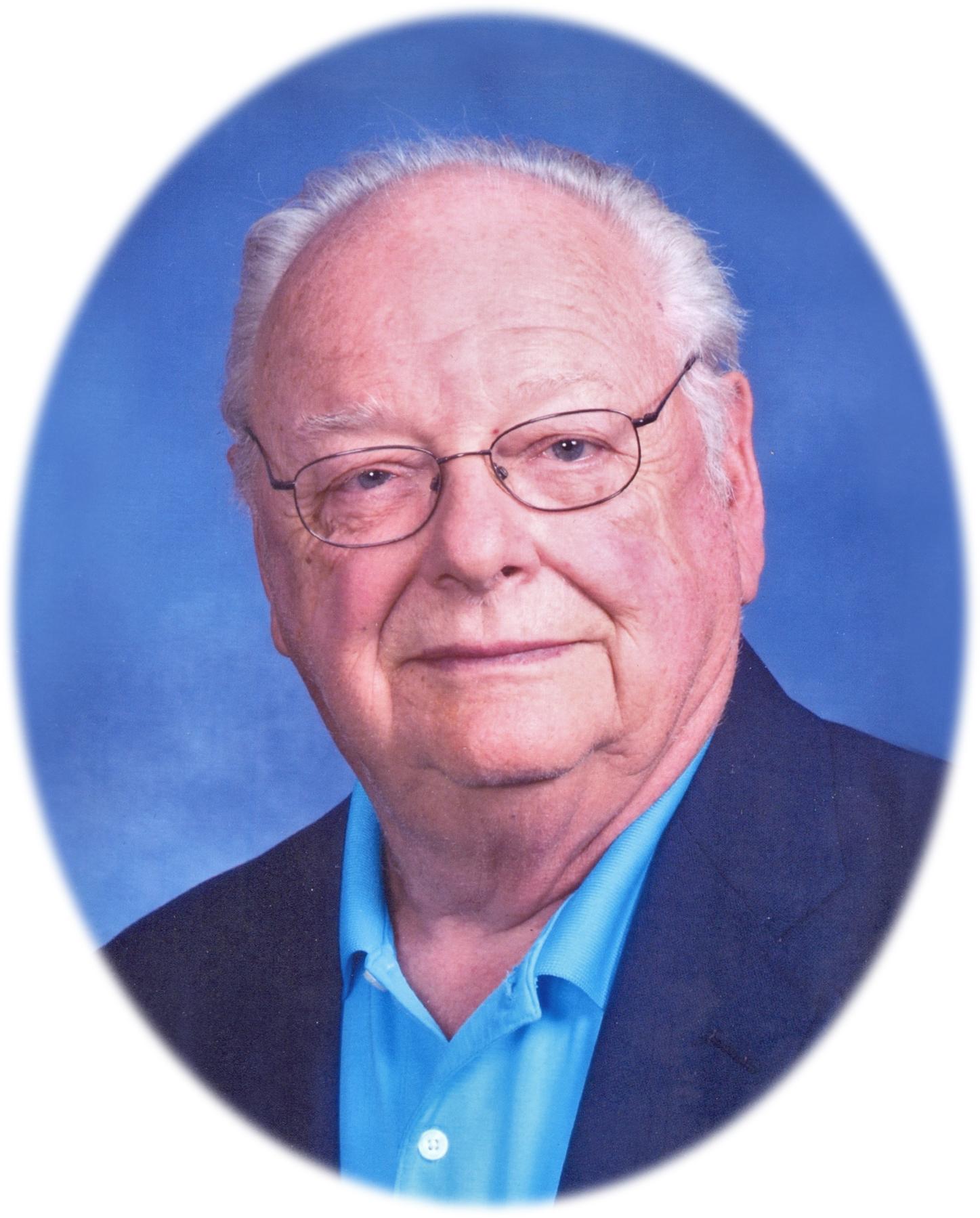 Dale Wayne Rowe