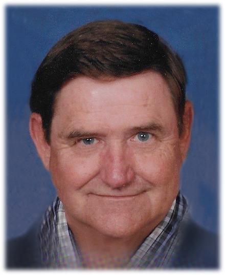 Donald R. Bohnenkamp, Jr.