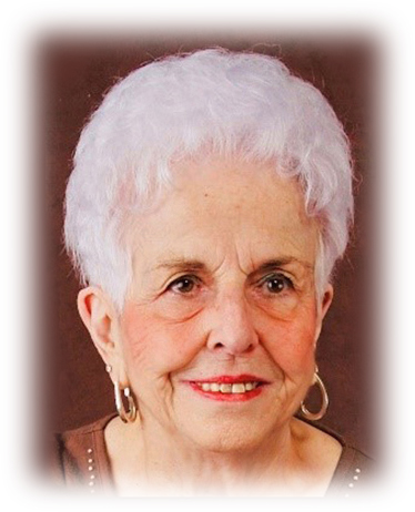 Marjorie E. Dixon