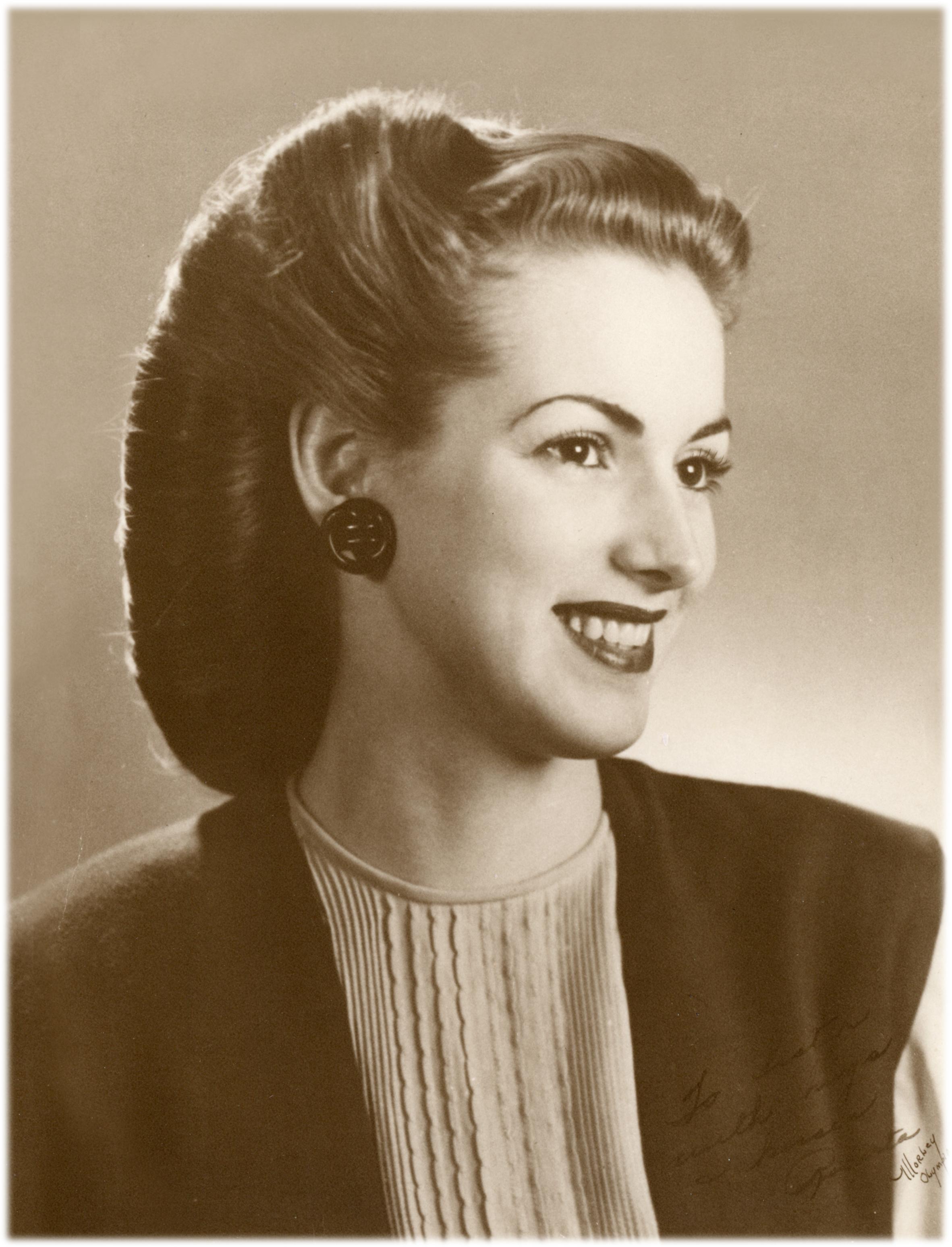 Roberta R. Stewart