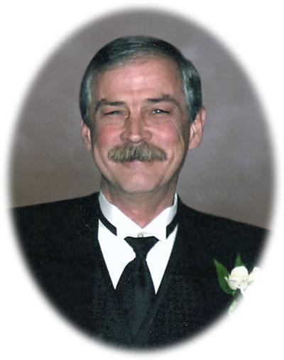 Stanley E. Elsasser