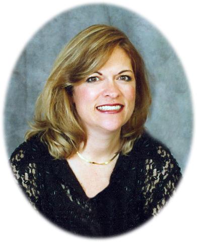 Molly T. (Dean) Brennan