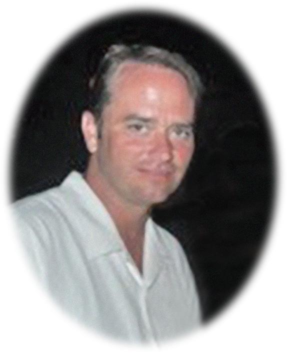 Jeffrey S. Burggraff