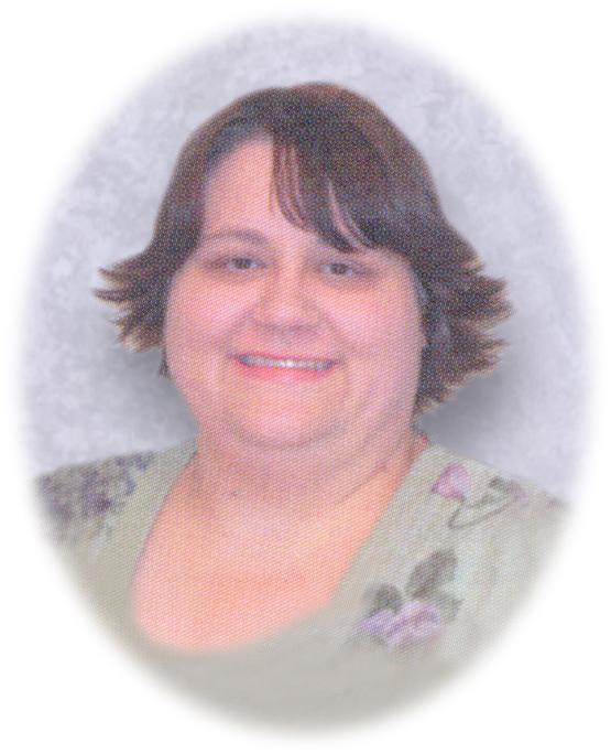 Karen Sue Gruber