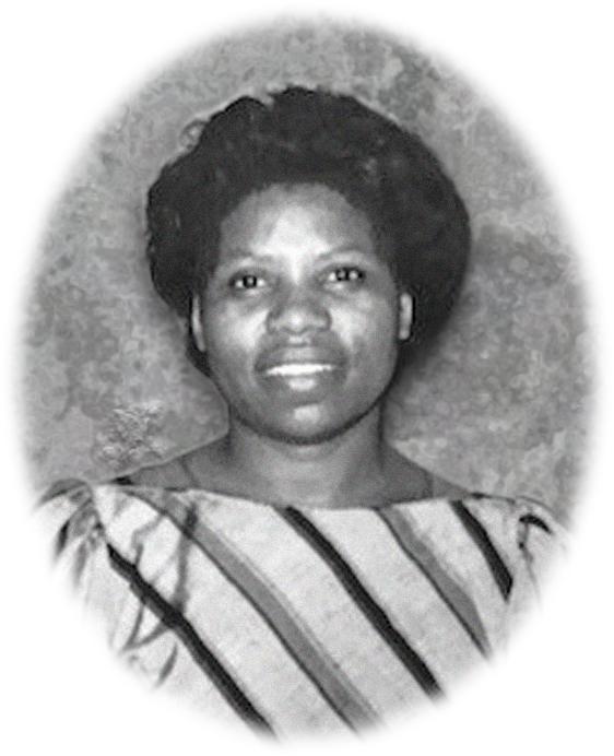 Musa Dube