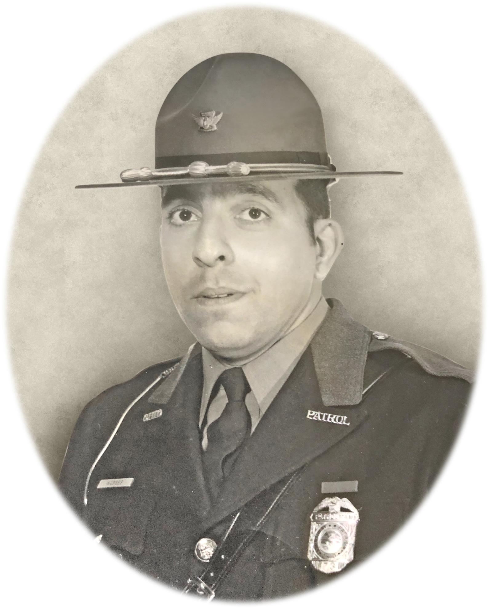 Alfred J. Habeeb