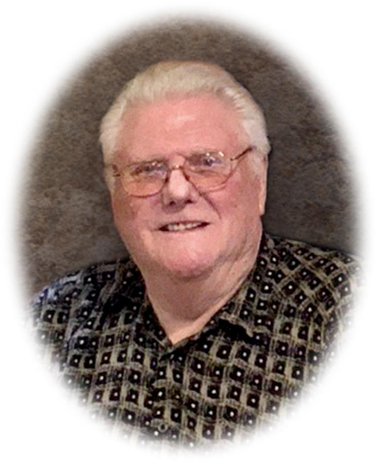 Frank Jay Keiderling