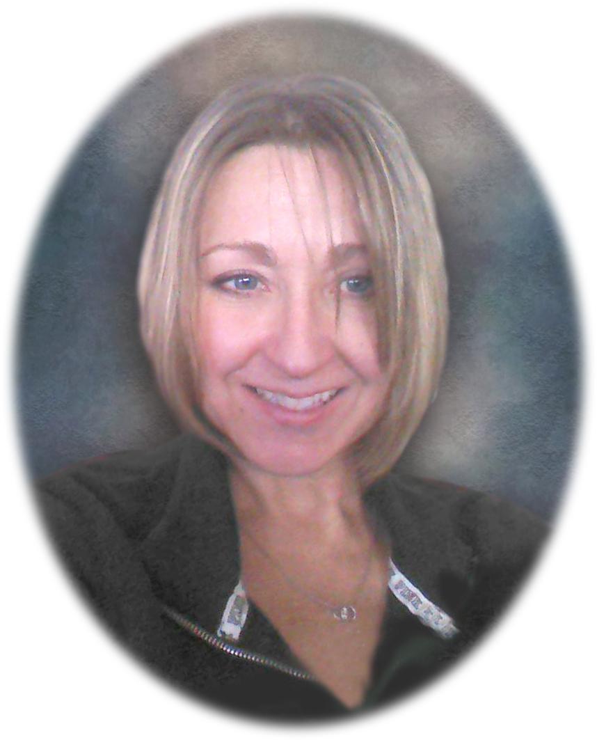 Amy C. Meyer