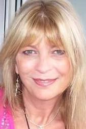 Pamela Jane Nicas Morrison
