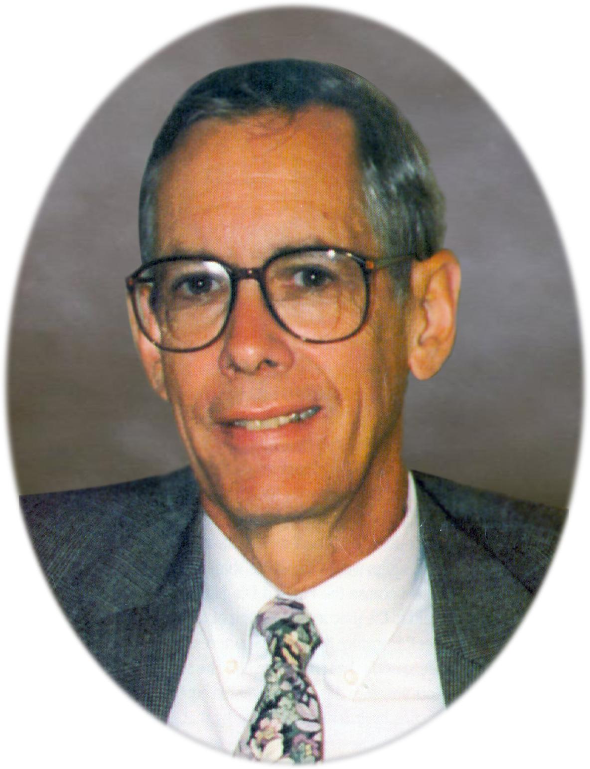 John C. Sage, M.D.
