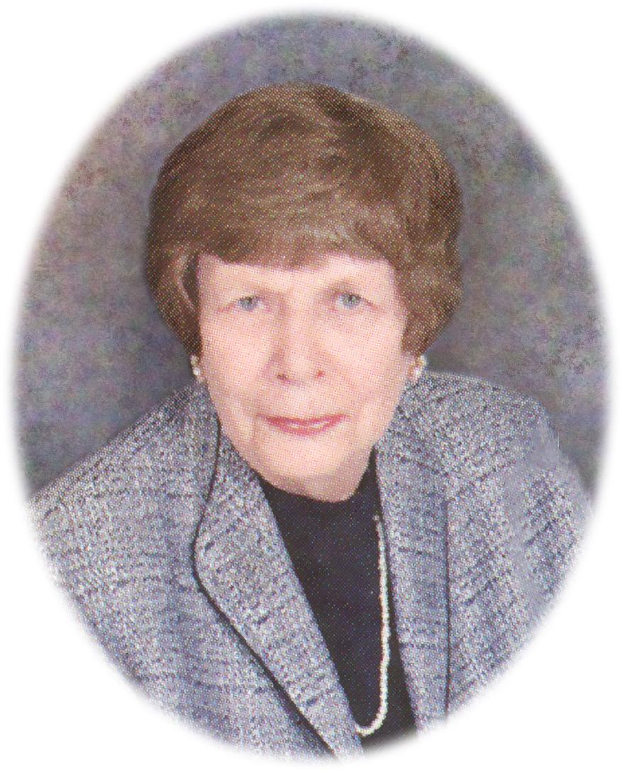 Arlene A. Staab