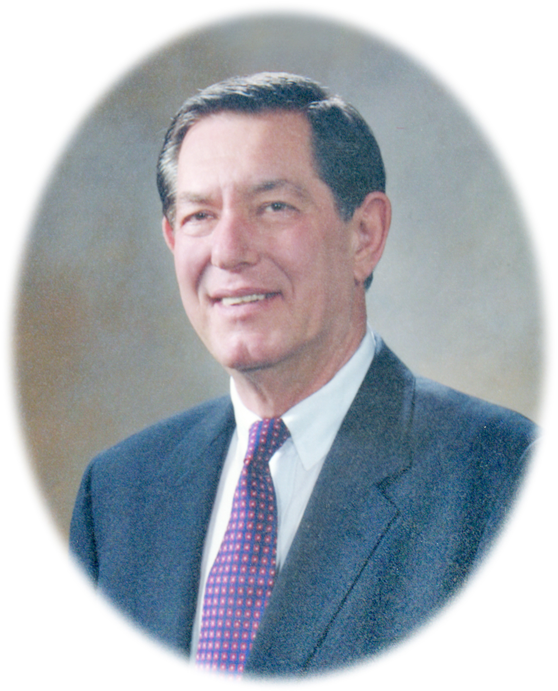 James H. Keene, III