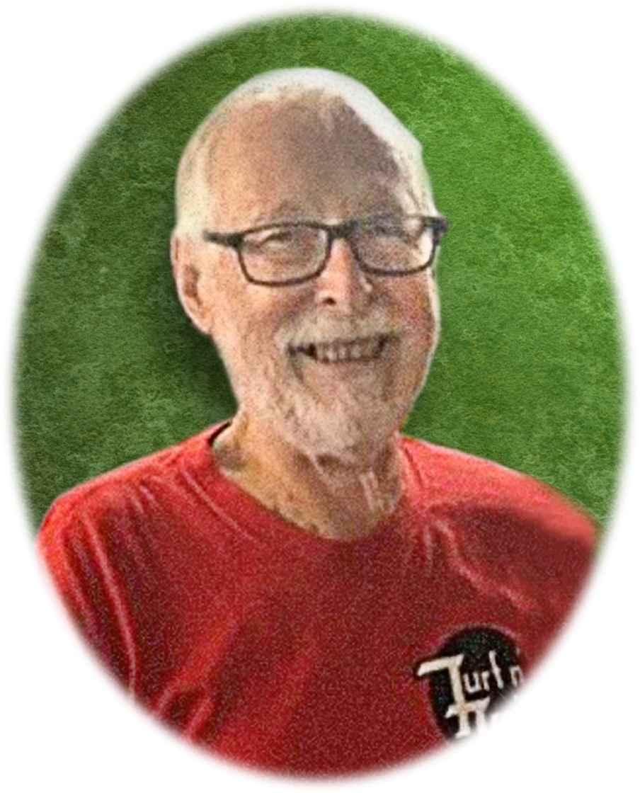 Lyle W. Coddington, Jr.