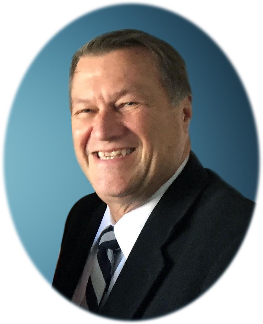 John D. Cummings