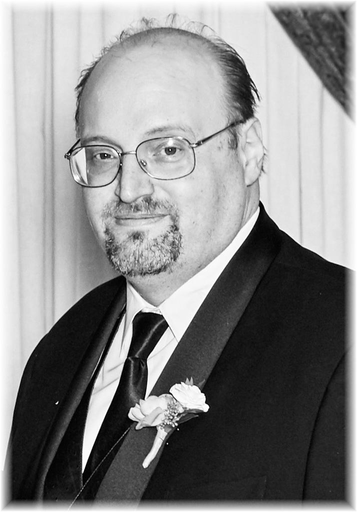 Robert A. Koozer, III