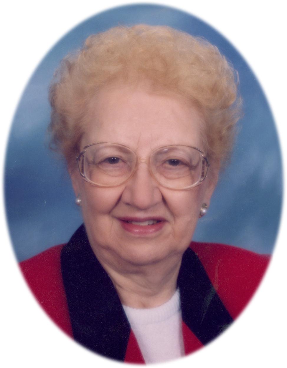 Janet J. Landgraf