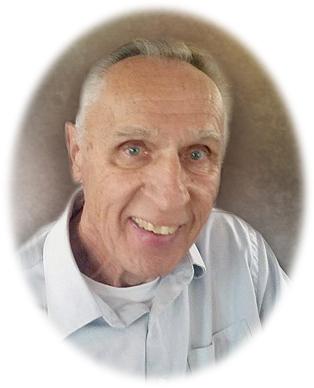 George C. Ostronic