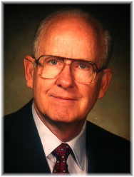 Robert L. Berry