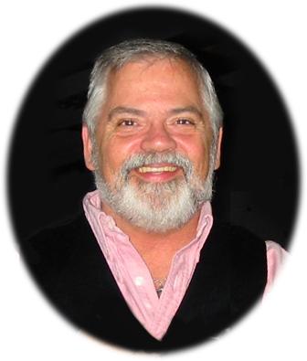 John P. McGill