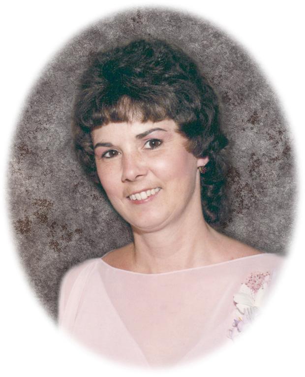 "Judith R. ""Judy"" Nelson"