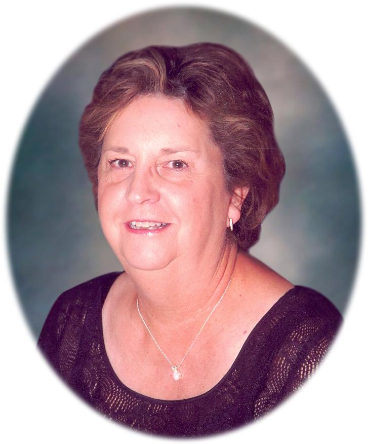 Sally T. Theiler