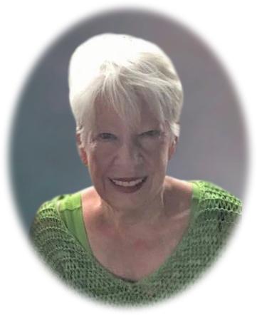 Diane P. Andrew