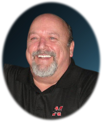 Steven L. Denniston