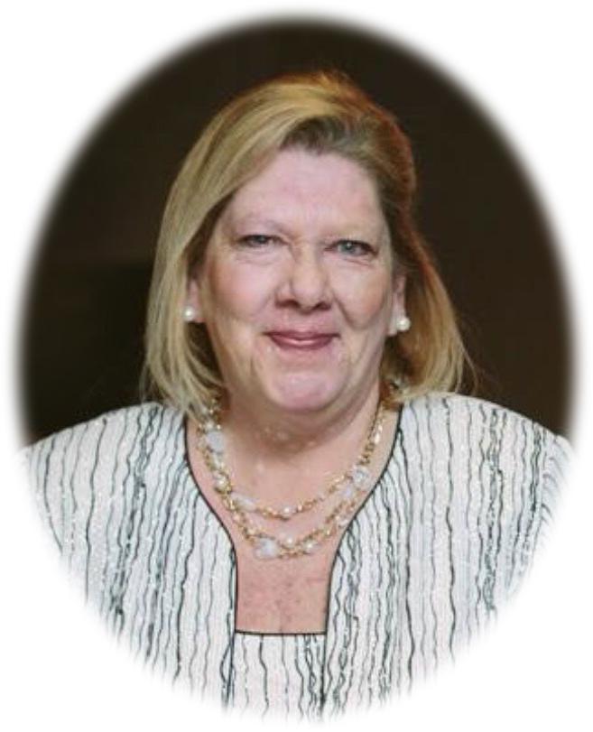 Ann Gellatly