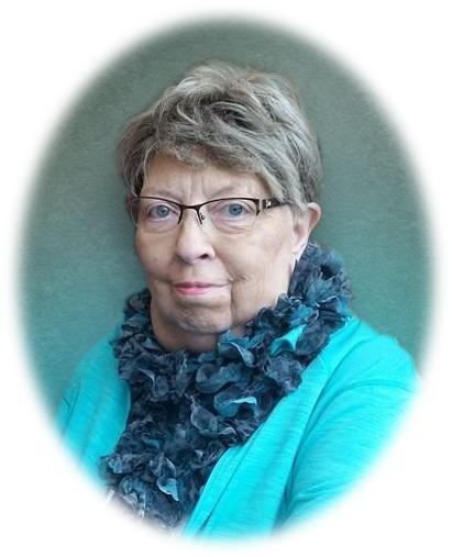 Donna R. Hultman