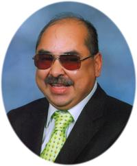 Max R. Orosco
