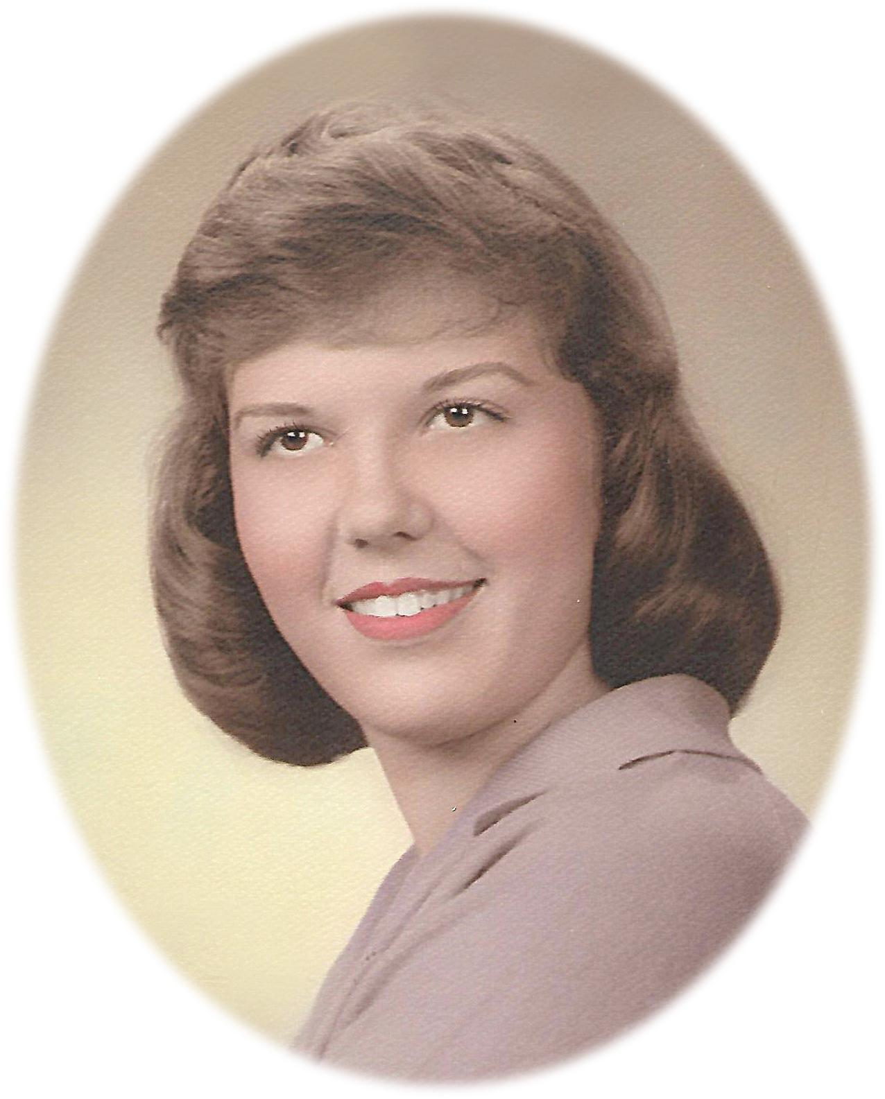 Louise J. Orsi